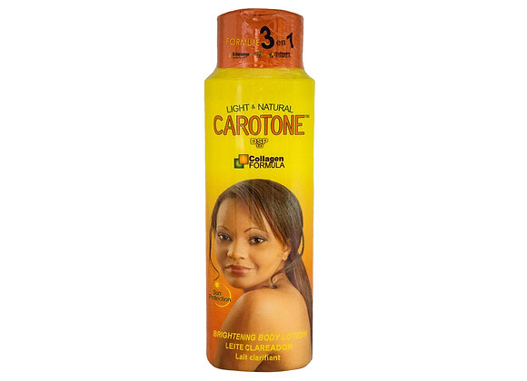 Carotone Cream