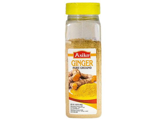 Asiko Ginger Powder
