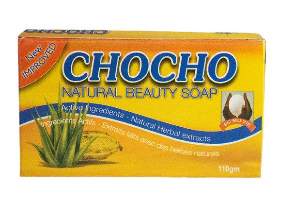 Chocho Soap