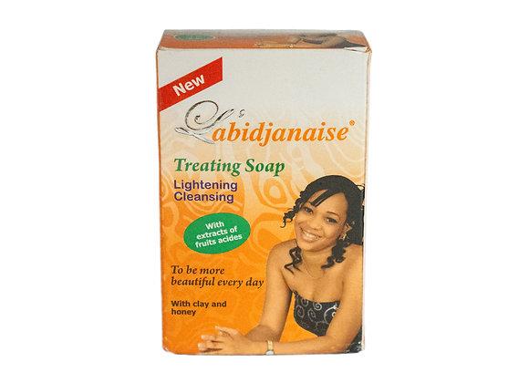 L'Abidjanaise Soap