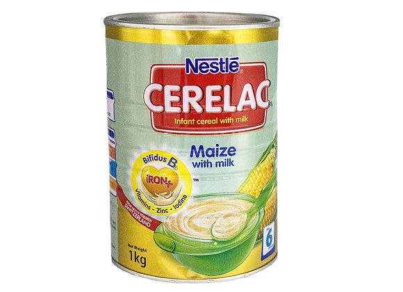 Cerelac Maize (large)