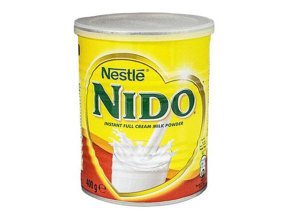 Nido Dry Milk(Small)