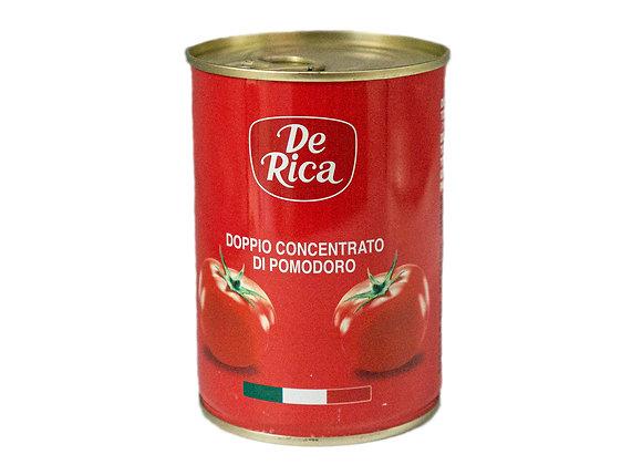 De Rica Tomato Paste