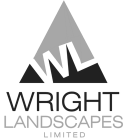 Wright Landscapes BW.png