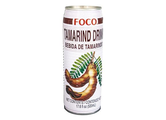 Foco Tamarind Drink