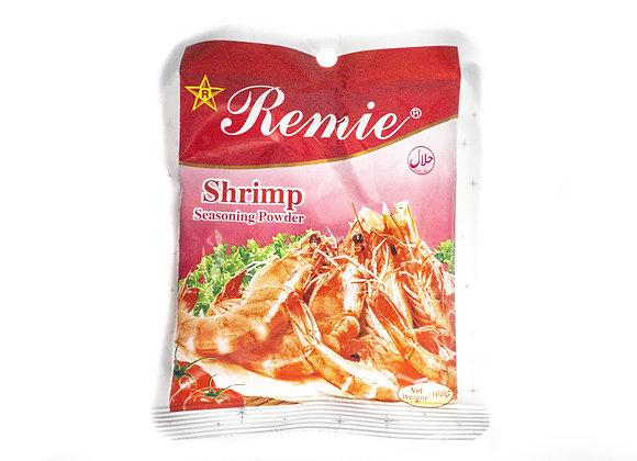 Remie Shrimp Seasoning Powder
