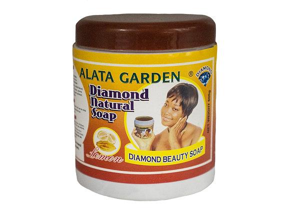 Alata Garden