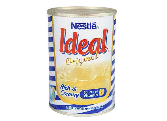 Ideal Milk