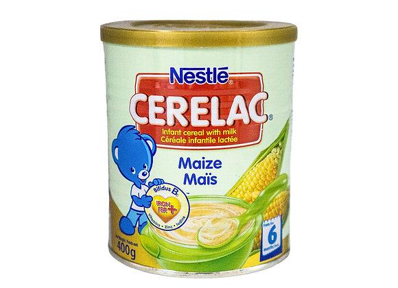 Cerelac Maize (Small)
