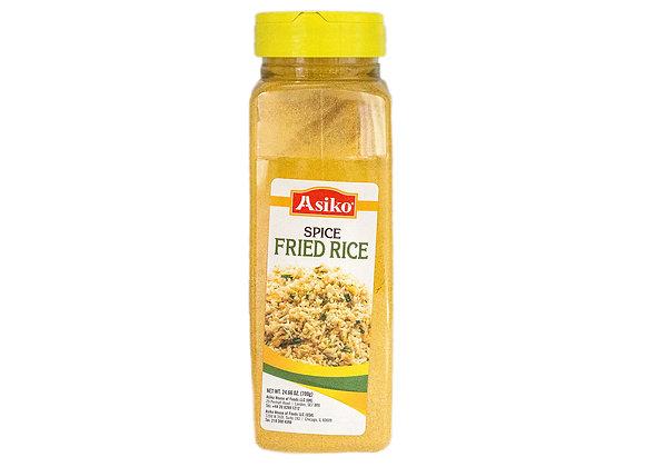 Asiko Fried Rice Seasoning