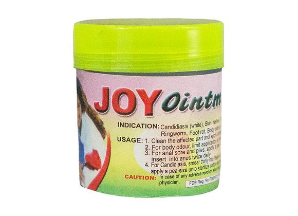 Joy Ointment