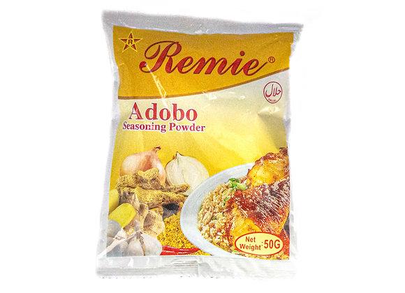 Remie Adobo Seasoning Powder
