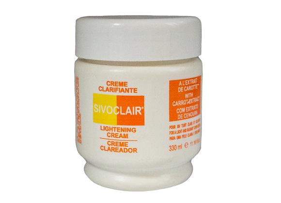 SivoClair Cream