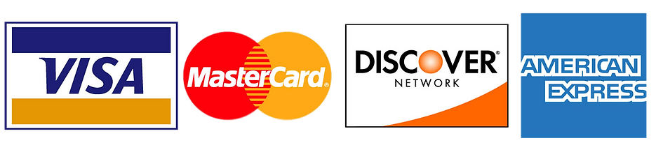 Major-Credit-Card-Logo-PNG-Image.png