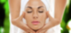 Custom-Facials_Bella-Reina-Spa.jpg
