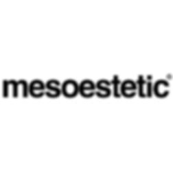 mesoestetic-pharma-group-squarelogo-1500