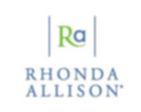 Rhonda-Allison-Logo.jpg