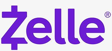 382-3826578_zelle-logo-zelle-quickpay.pn