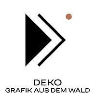 deko-grafik_logo_2-03.jpg