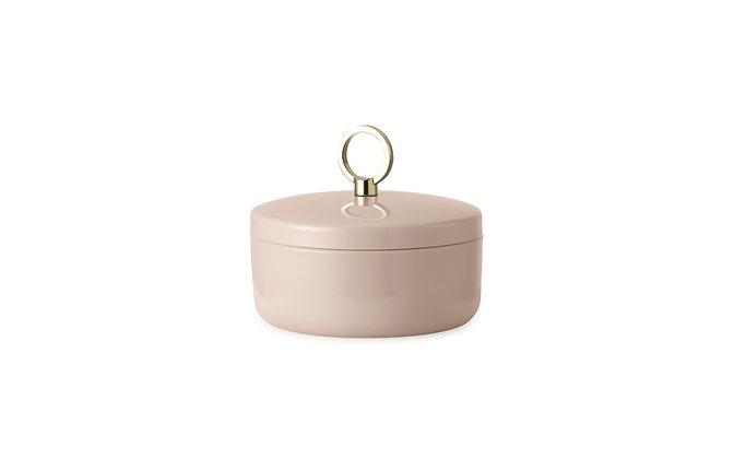 NORMANN COPENHAGEN Ring Box Medium