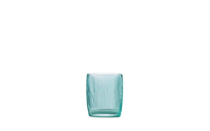 NORMANN COPENHAGEN Tide Vase H12cm