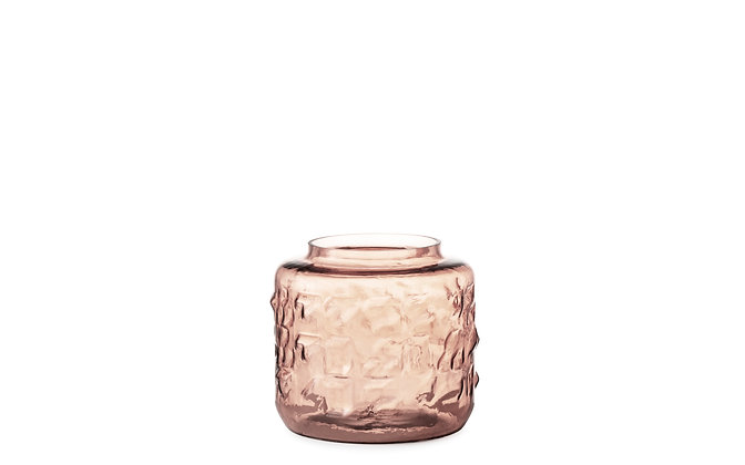 NORMANN COPENHAGEN Tombola Vase H17 cm
