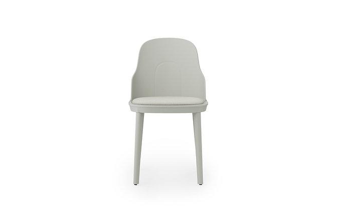 NORMANN COPENHAGEN Allez Chair Upholstery PP