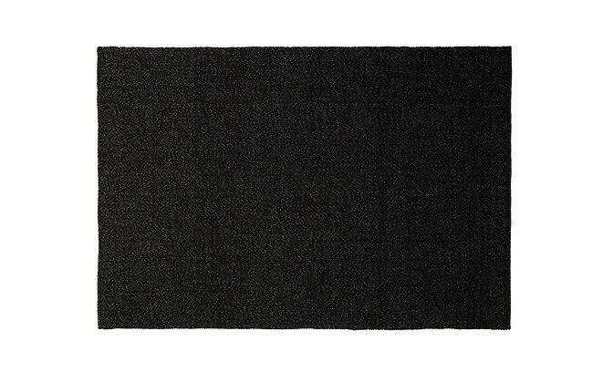 NORMANN COPENHAGEN Polli Rug 200x300 cm