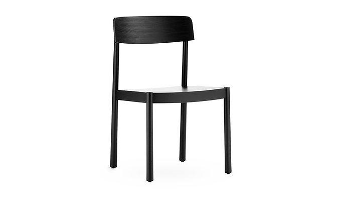 NORMANN COPENHAGEN Timb Chair