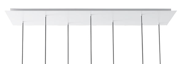 Large Customized Ceiling Panel