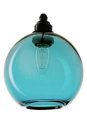 Copper Blue.jpg
