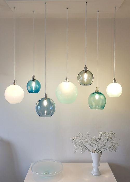 dining room chandelier.jpg