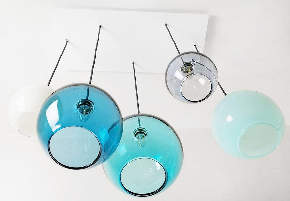 Dining Room Chandelier_5 Globes.jpg
