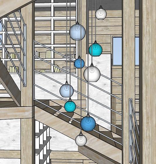 60 cm 9_stairs1.jpg