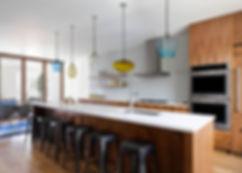kitchen island lighting fixture
