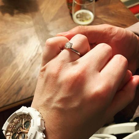 why i said yes.
