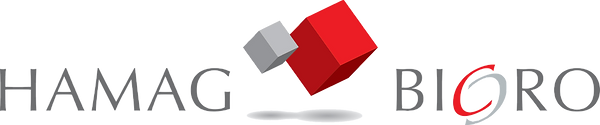 HAMAG-Bicro-logo-CMYK_edited.png