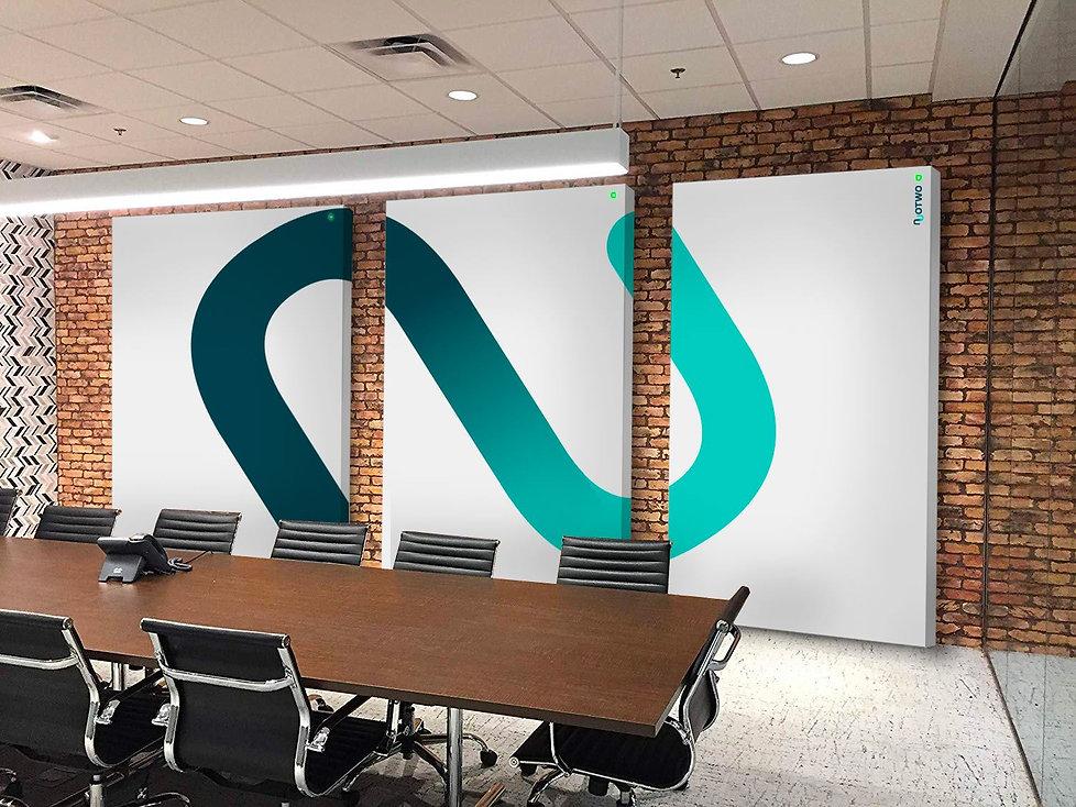 3_panel_big_logo.jpg