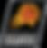 Suns Logo PNG.png