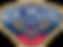 Pelicans logo PNG.png