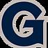 Georgetown Hoya Logo.png