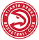 hawks logo pNG.png
