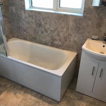 Bathroom westgate Alan 5.jpg