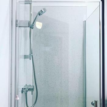 Bathroom Westgate 1.jpg