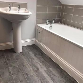 Bathroom Tim 9.jpg