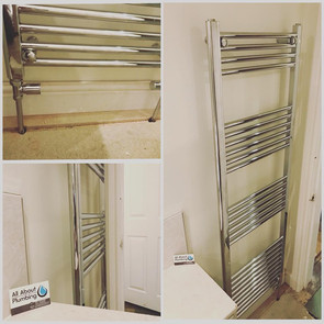 Towel Rail Installation.jpg