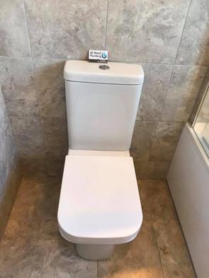WC westgate Alan.jpg