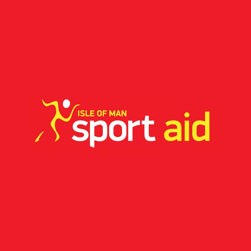 Isle of Man Sports Aid