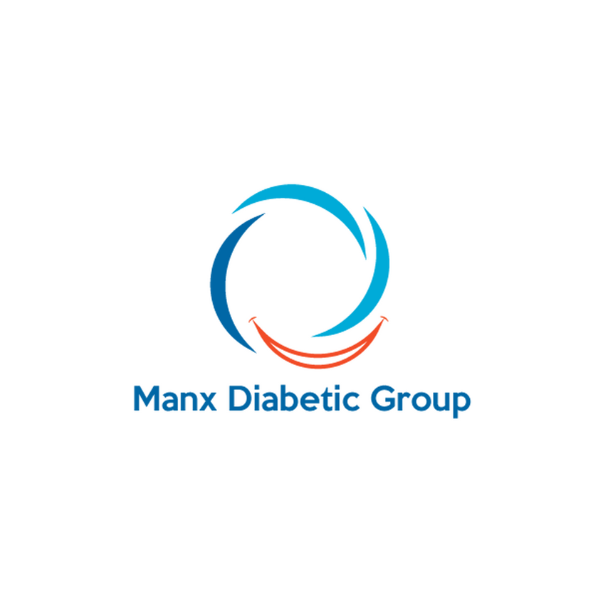 Manx Diabetic Group