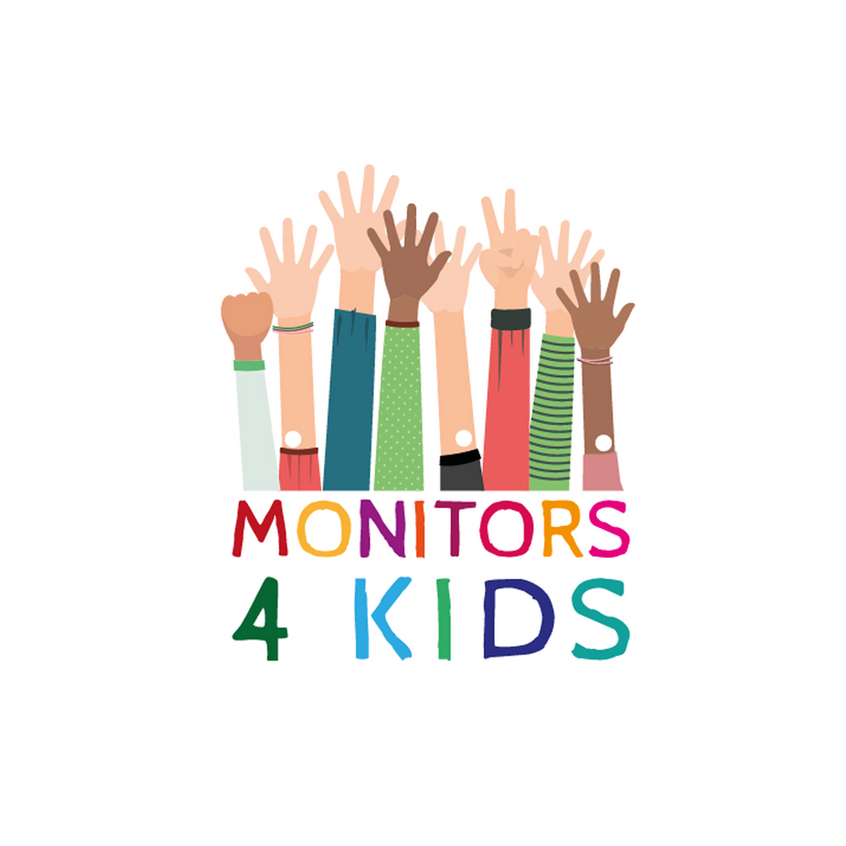 Monitors4Kids